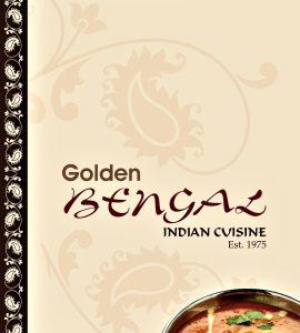 Golden Bengal Indian Cuisine